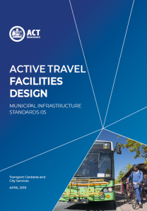 ACT Government, urban planning, ACT, Australia