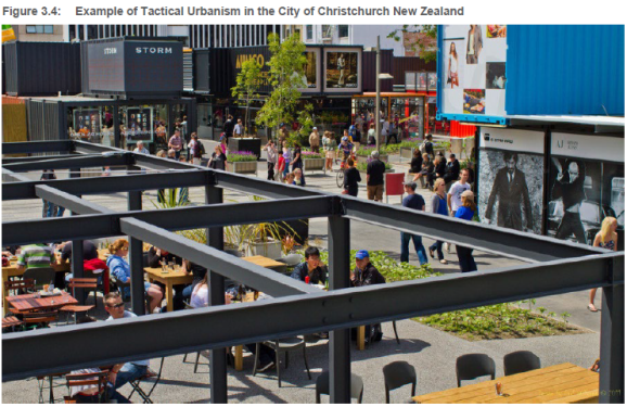 Tactical Urbanism page 22