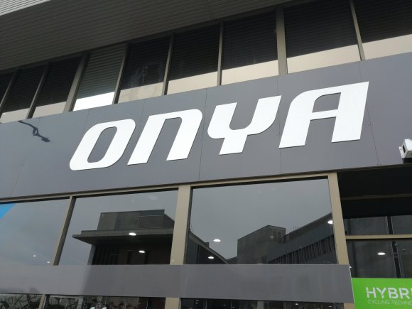 Electric bikes are increasingly popular and sold everywhere including Onya Bike - both bike sales and servicing.